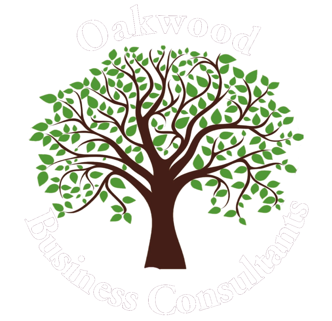 Oakwood Business Consultants